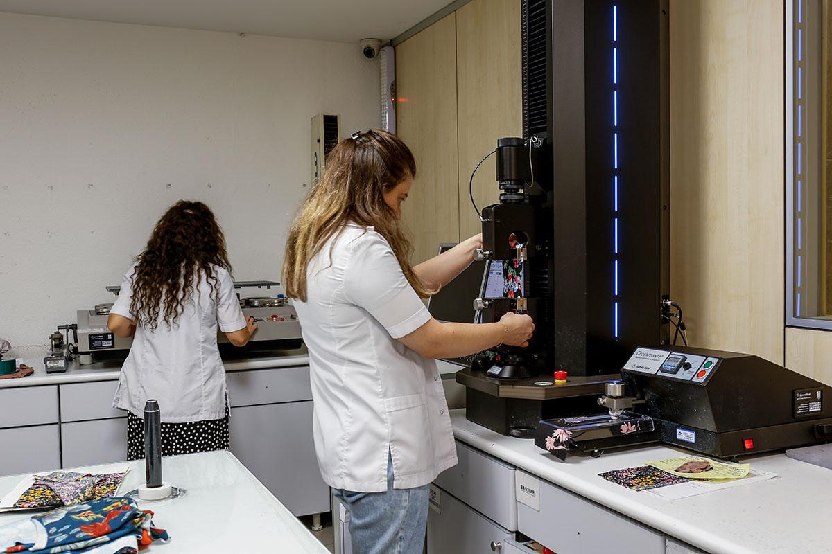 Fizik Laboratuvarı